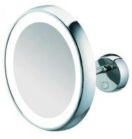 SAM Kosmetikspiegel beleuchtet (5503525010)