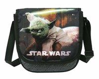 Undercover Star Wars Kindergartentasche (SW13729)