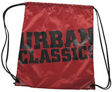 Urban Classics Gym Bag (TB525)