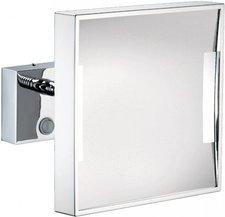 SAM Kosmetikspiegel beleuchtet (5503254010)
