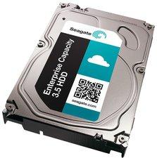 Seagate Enterprise Capacity SATA 5TB (ST5000NM0024)