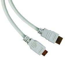 Sandberg 508-41 HDMI zu Mini HDMI (2,0m)