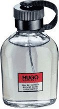 Hugo Boss Hugo After Shave