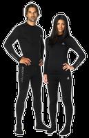 Waterproof Bodytec Dual Layer Hose