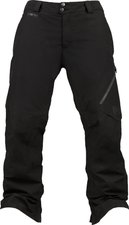 Burton AK 2L Cyclic Snowboard Pant True Black
