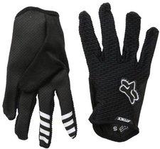 Fox Racing Shox Attack Glove 14 schwarz