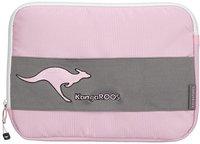 Kangaroos Laptop bag 10,2