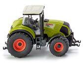 Wiking 036301 - Claas Axion 850