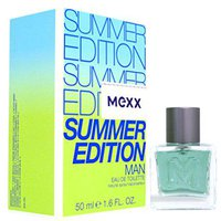 Mexx Summer Man 2014 Eau de Toilette (50 ml)