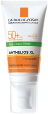 La Roche Posay Anthelios XL LSF 50+ mattierende Gel-Creme (50 ml)