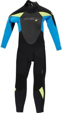 O'Neill Epic 4/3 mm Full Wetsuit Youth