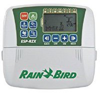 Rain Bird Steuergerät ESP-RZX4i
