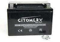 Citomerx 12V 9AH (127505)