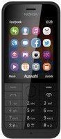 Nokia 220 ohne Vertrag