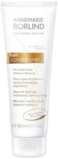 Annemarie Börlind Hair Conditioner Intensiv-Spülung (125 ml)