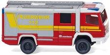 Wiking 096301 - Feuerwehr RLFA 2000 AT
