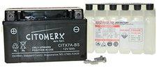 Citomerx 12V 6AH (160895)