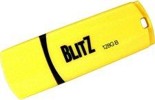 Patriot Blitz USB 3.0