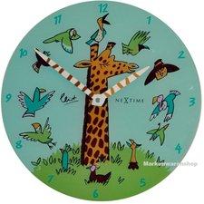 Nextime 8811 Giraffe Joy