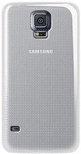 Cellux Hartschale (Galaxy S5)