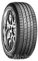 Nexen-Roadstone N Fera SU1 215/40 R17 87W