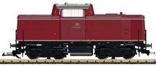 LGB Diesellokomotive V 100 DB (20121)