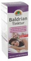 Sunlife Baldrian Tinktur (100 ml)