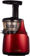 Hurom Slow Juicer HU-500