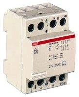 ABB Stotz Striebel & John ESB 40-40 415V