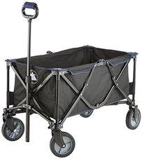 10T Outdoor Equipment Bollerwagen Foldey Trolley