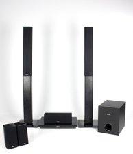 Philips HTB3550G