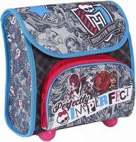 Undercover Scooli Monster High (MH12824)