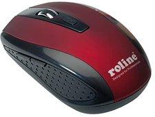 Roline 18.01.1083