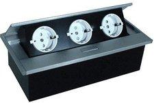 Thepo APS 11, aluminium 17126