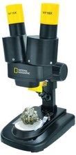 National Geographic Binokulares Mikroskop (91-19000)