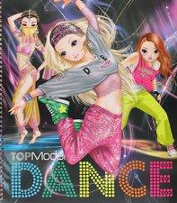 Depesche Top Model Dance (7937)