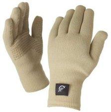 SealSkinz Ultra Grip Gloves Neongelb