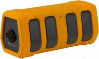 TrekStor PowerBoom mobile 150 gelb
