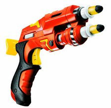 Mondo A-Force 2 Blasters