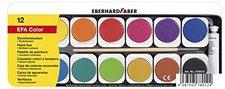 Eberhard Faber Farbkasten 12er (578012)