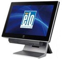 Elo Touchsystems 22C3 (E568461)
