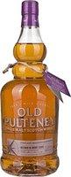 Old Pulteney Pentland Skerries 1l 46%