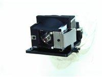 OPTOMA Ersatzlampe EP7155/EP1691