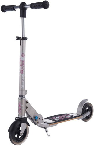 Micro Mobility Scooter Lady Flex