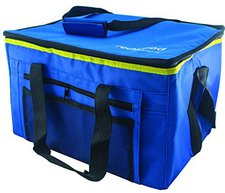 Redwood Leisure BB-CB350 48-Can Cool Bag