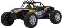 Jamara Dakar Desert Buggy BL LiPo RTR (053292)
