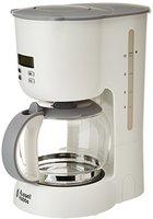 Russell Hobbs Precision Control Kaffeemaschine
