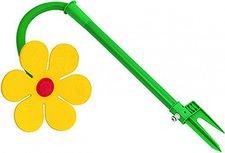 Yato Gartensprinkler Crazy Daisy (99351)