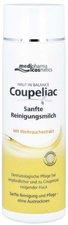 Medipharma Haut in Balance Coupeliac Sanfte Reinigungsmilch (200 ml)