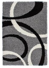 Lalee Teppich Joy 119 (200 x 290 cm)